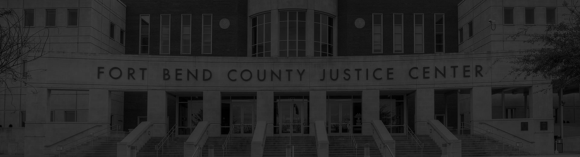 header_ftbendcounty_courthouse – Don A  Hecker – Attorney At Law